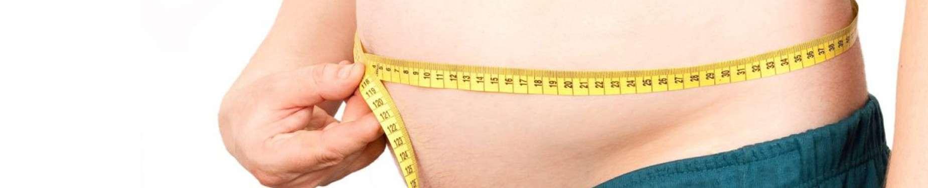 El sobrepeso en Chile es un problema nacional