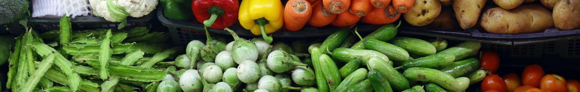4 mitos sobre la alimentación en invierno aclarados por una experta