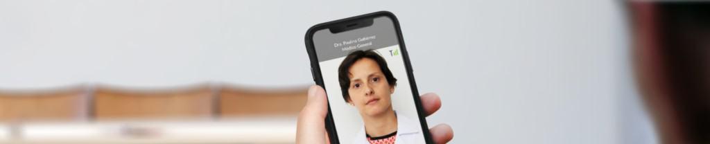 Diagnósticos más frecuentes en Mediclic