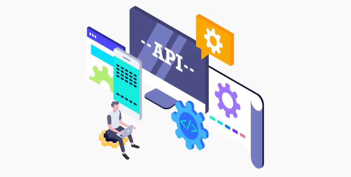 API software de telemedicina mediclic