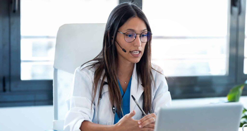 especialidades médicas mediclic